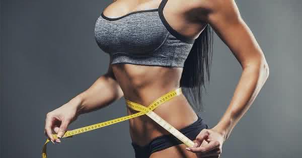 Fogyás és zsírégetés: Egy kilogramm leadásához mennyi kalóriát kell elégetni?