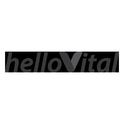 A narancsbőrtől való gyors és hatékony megszabadulás | Fitneszguru