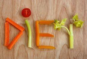 13 napos diéta – Pont, mint az űrhajósok?