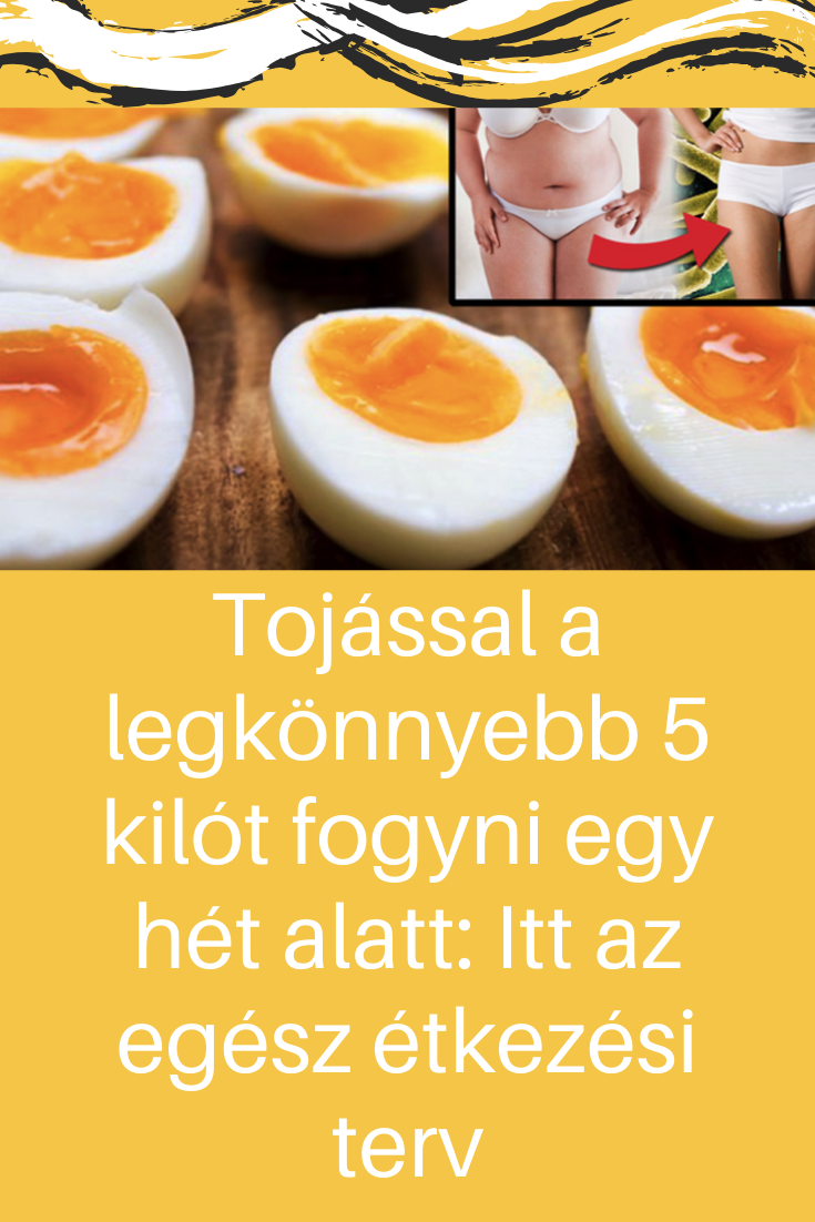 fogyókúra tippek római angol nyelven)
