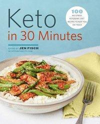 7 napos ketogén diéta mintaétrend