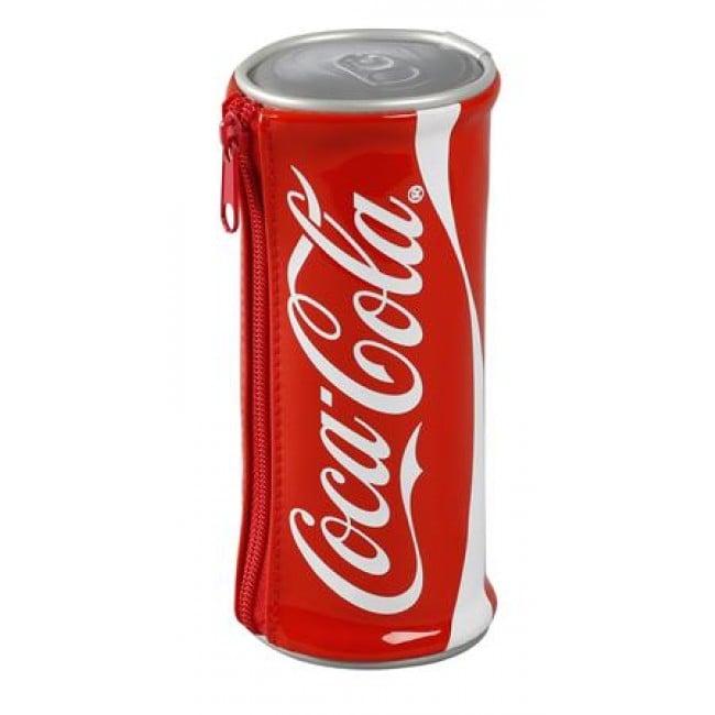 a coca cola okoz- e fogyást?