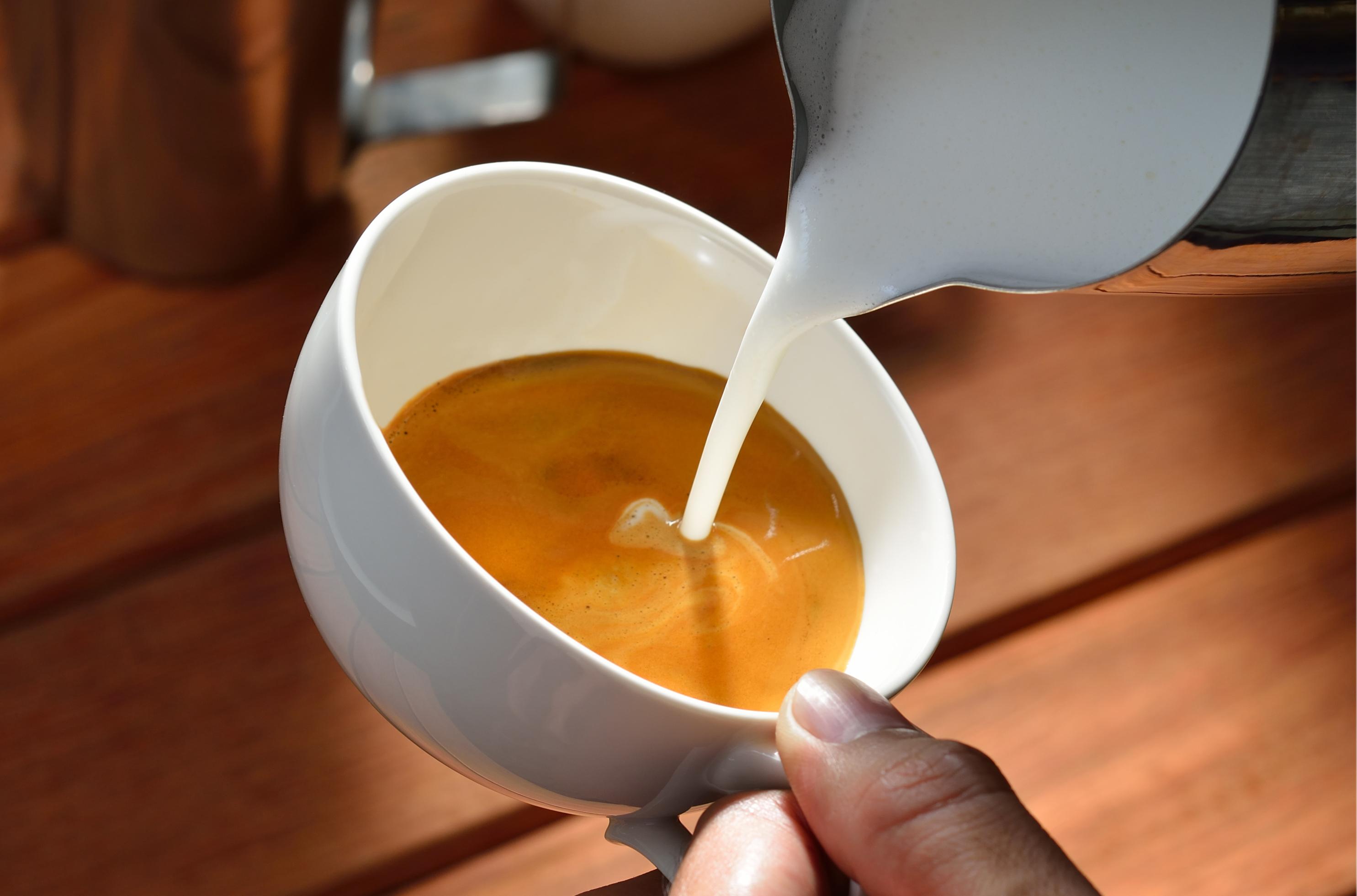 a fekete kávé lefogy? pengertiai zsírégetés