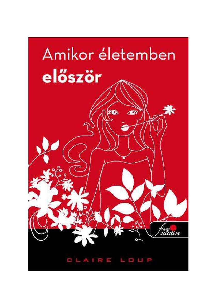 The Project Gutenberg eBook of Az elátkozott család by Mór Jókai