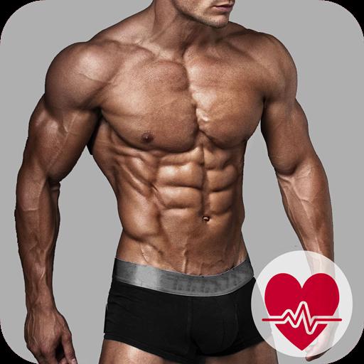 a férfiak egészsége éget a testzsírt