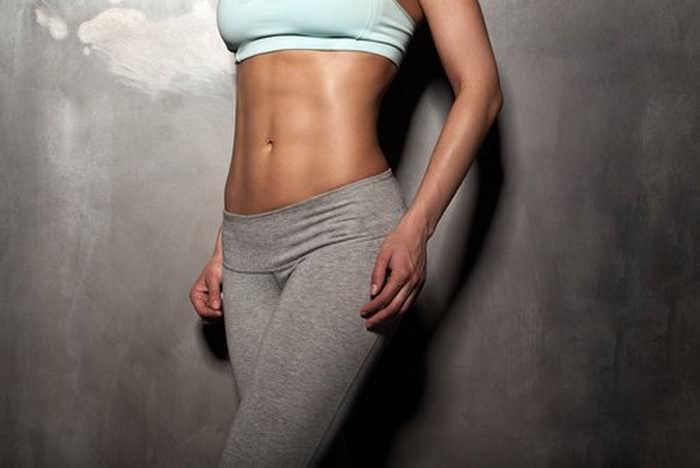 egy héten belül elveszíti az összes zsírt túl szomorú a fogyáshoz
