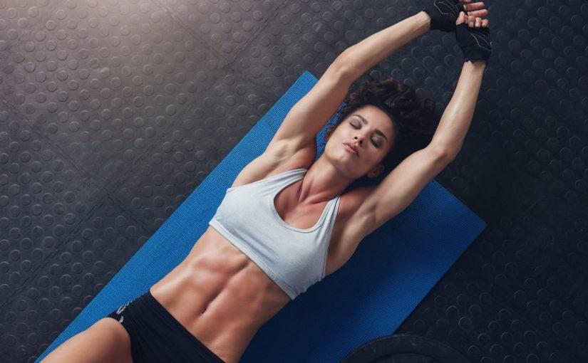 A dietetikus tanácsai fogyni vágyóknak | Futásról Nőknek
