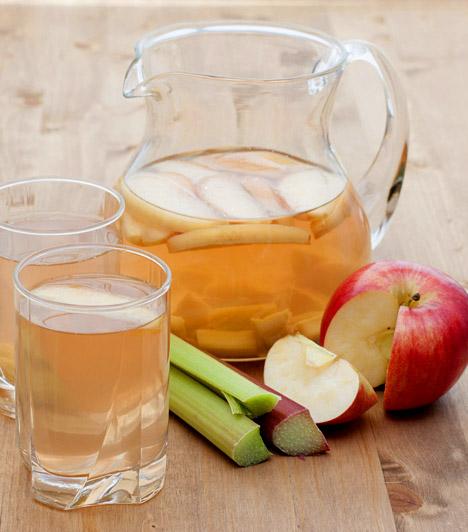 a legjobb ital a fogyás fokozására