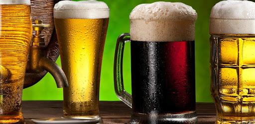 a sör lefogy A guarana fogyás előnyei