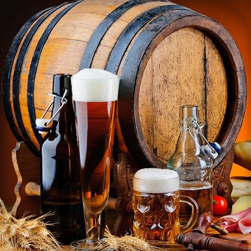 a sör lefogy a zsírégetők hatásai