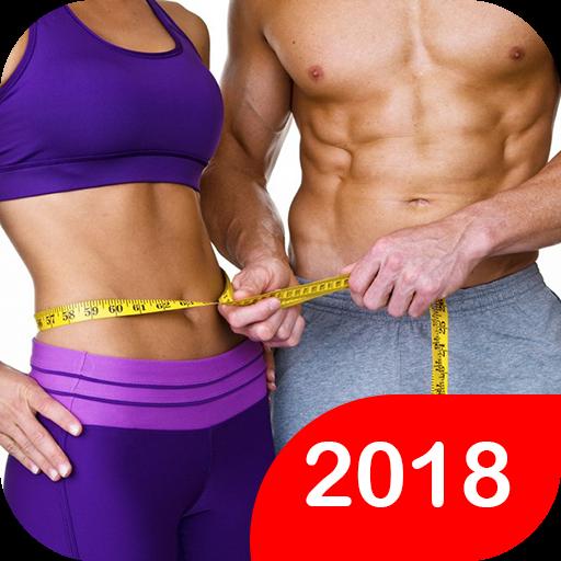 a testzsír százalékának elvesztésének módjai