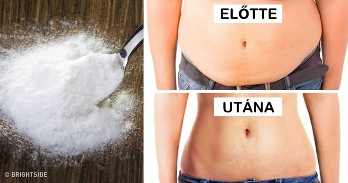 Ez a 4 legjobb zsírégető jógapozíció