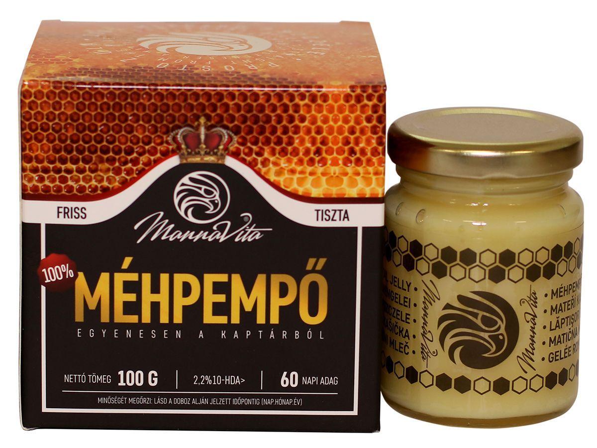 Méhviasz receptek - handelsplus.hu