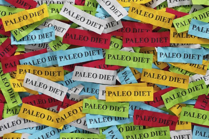 paleo étkezés szabályai 40 év felett akar lefogyni