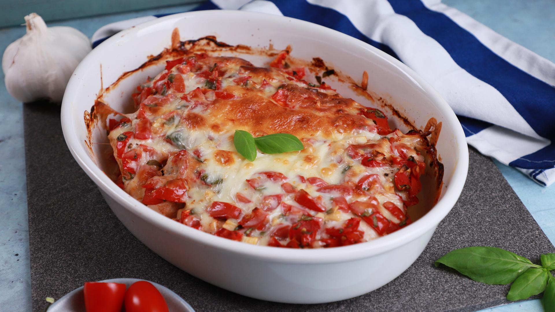 nagyszerű ételek zsírégetésre)