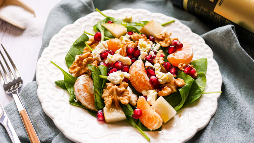segít a sült saláta kitûnõ a fogyásban?