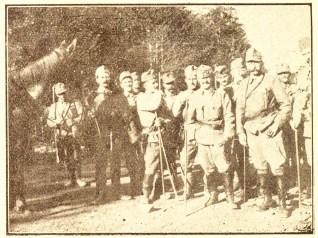 fogyás visszavonulás Románia