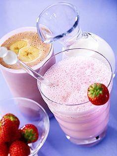 Kubu | Recipe | Fruit drinks, Dessert drinks, Smoothies