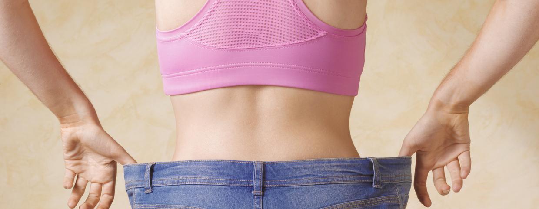 Fogyókúra helyett inkább tartsunk női diétát