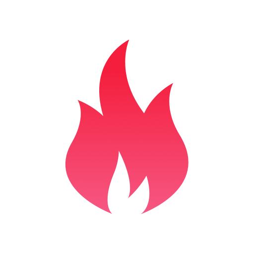 hogyan éget zsírt az alsó testből lefogy a sarlósejt miatt?