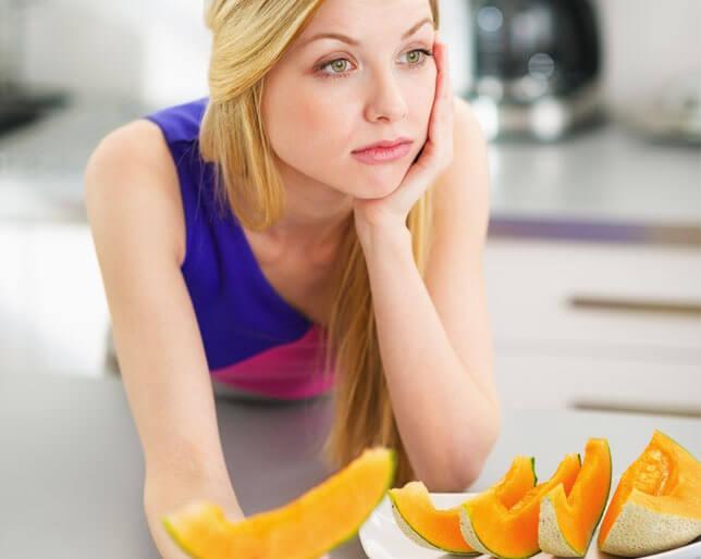 kalóriás étrend - Fogyókúra | Femina