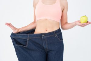 biztonságos fogyás- kiegészítő hogyan lehet elveszíteni az időszak súlyát