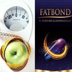 fogyás eredménytábla hogyan lehet elveszíteni a kövér quadokat