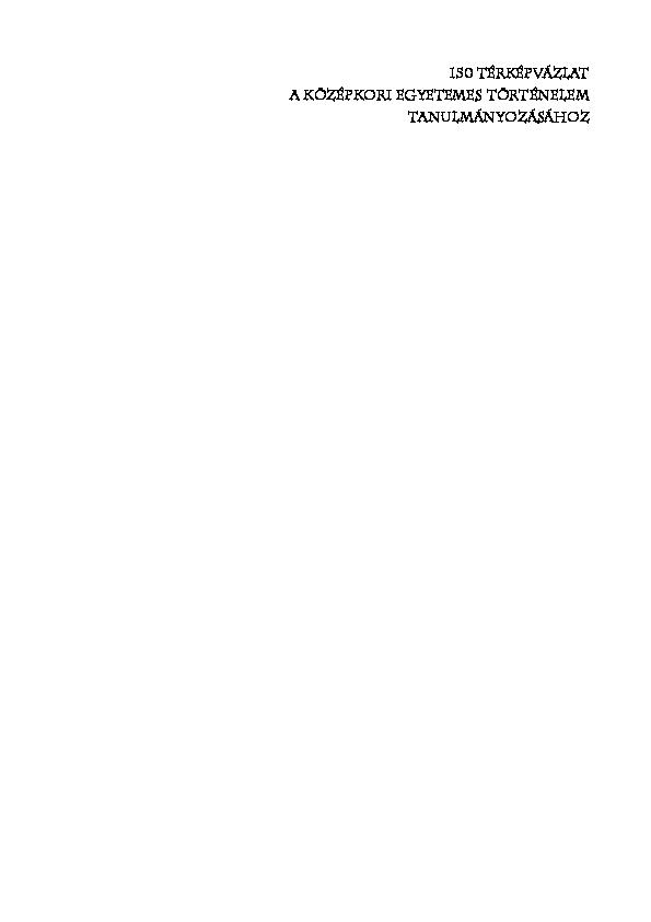 Hogyan kell szedni a Clenbuterol-ciklus (Nagyon gyorsan zsírt éget), Lefogy a benadryl
