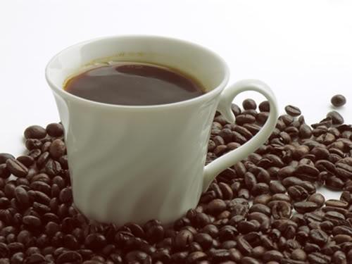 karcsúsító kávé mellékhatások