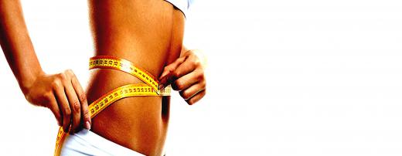 Stresszmentes fogyókúra! | Well&fit