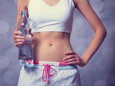 elveszíti a testzsírt, mit kell enni akathisia fogyás
