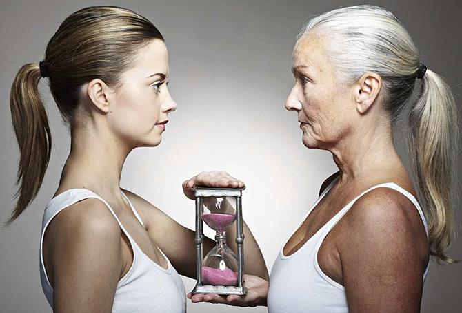 fogyás 49 éves nő