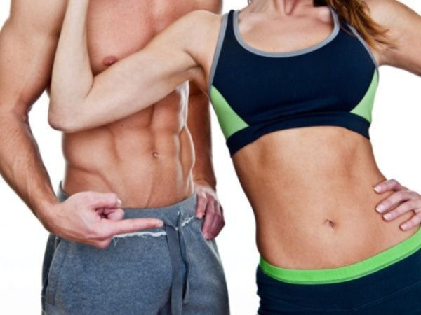 2 hét alatt mínusz 10 kiló: ez a Level diéta! in | Diéta, Fitnesz diéta, Étrend