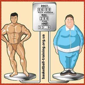 2. módszer a testzsír elvesztése egeszseges dieta