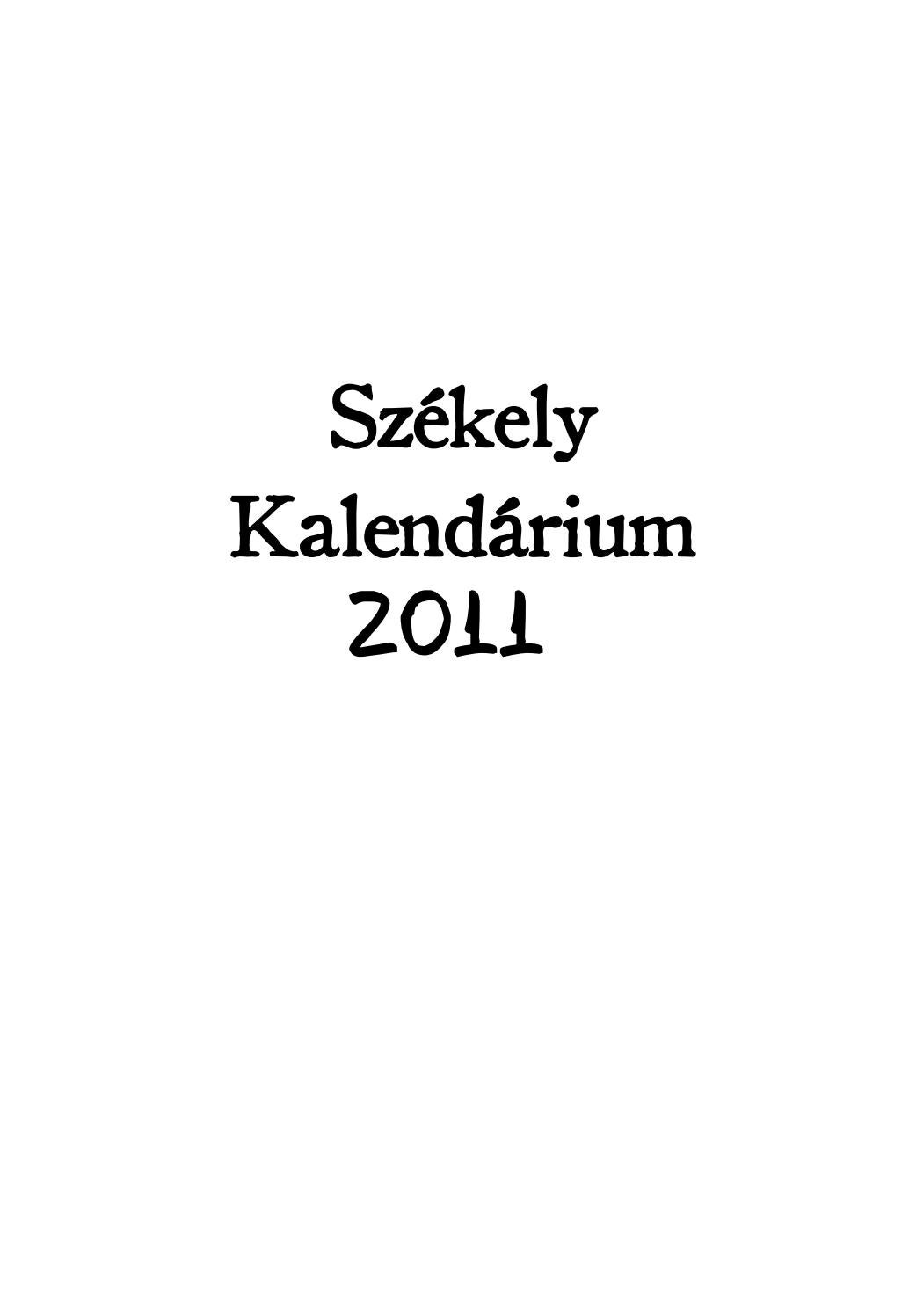 English-Hungarian Dictionary (Starting with