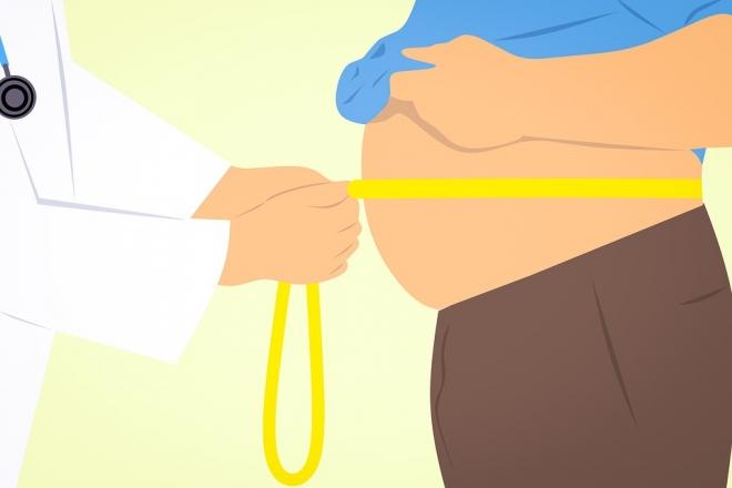 Zsírégetés, leegyszerűsítve