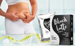 grilla zsírégető mellékhatások