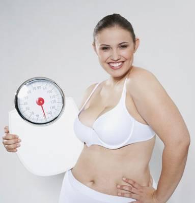 Kalória kalkulátor - Diet Maker
