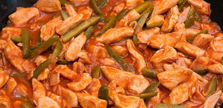 diétás gyors ételek súlycsökkentő szervezetek