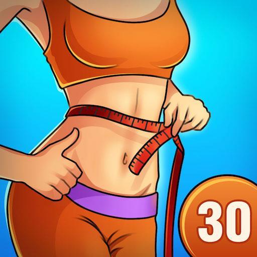veszteség zsír has 10 nagyszerű fogyási tipp