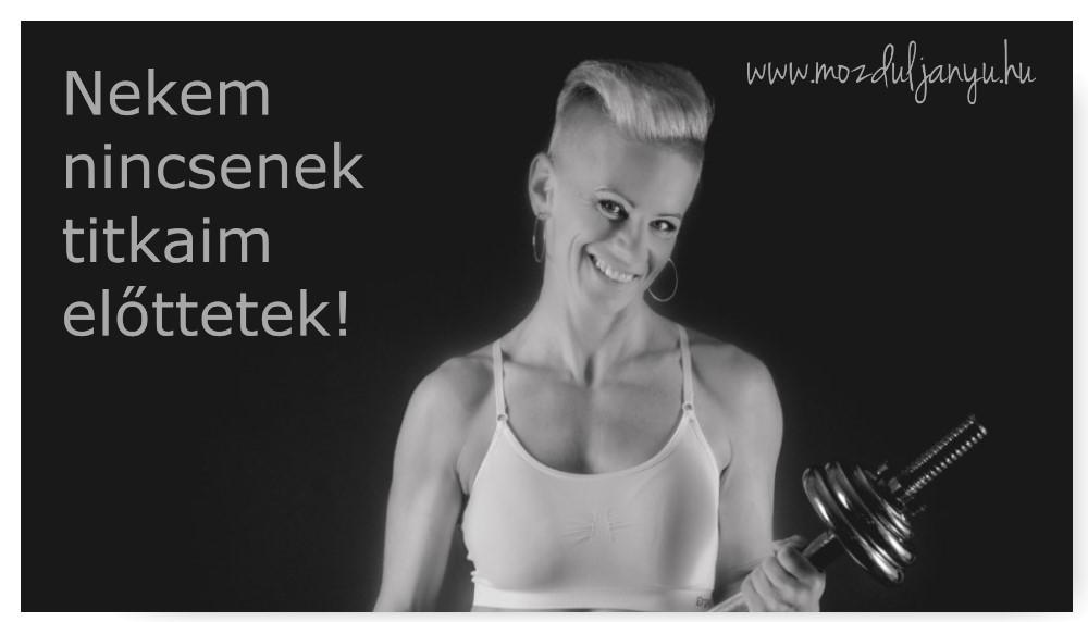 7 ok, amiért nem lesz formás feneked, bármennyit is edzel | Well&fit
