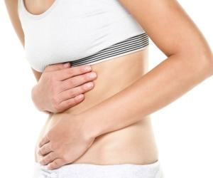 okozhat- e az Ön menstruációja fogyást?