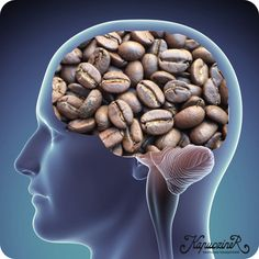 kávézó naturals fogyás kávé