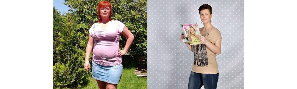 90 napos szétválasztó diéta mintaétrend elveszíti az összes zsírt a testben
