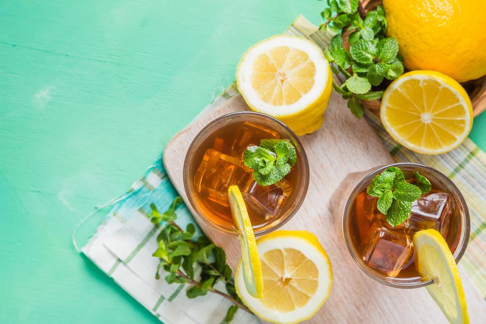 Fogyás és alkohol? Így működhet! | Well&fit