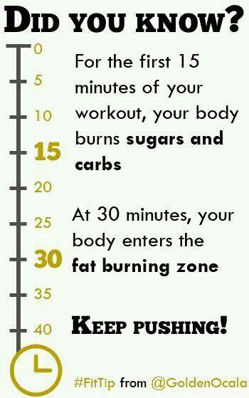 edzés tippek fogyáshoz