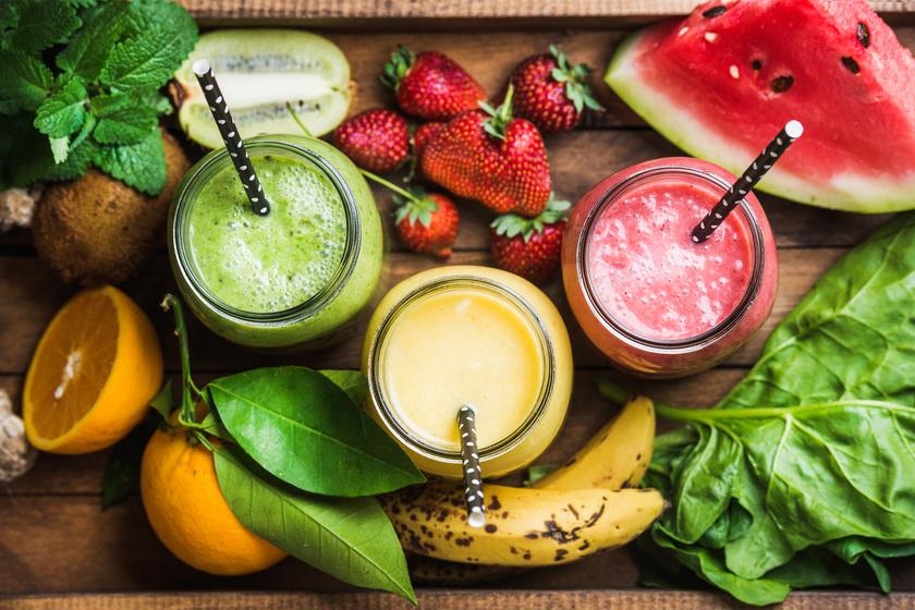30 Best fogyi ital images in   Egészség, Fogyókúrás italok, Fogyókúra