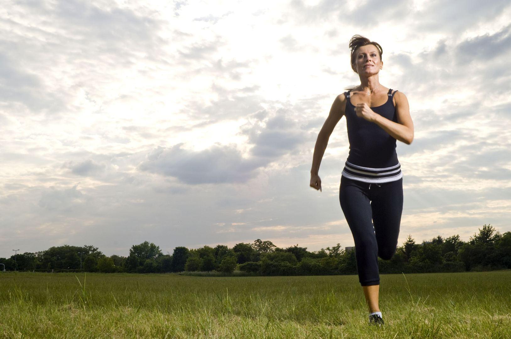 egészséges súlycsökkenés 40 felett hogyan lehet lefogyni a válogatós evők számára