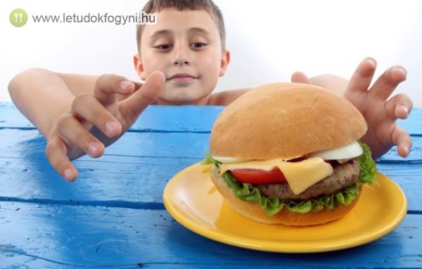 Túlsúlyos és elhízott gerincbetegek fogyókúrája és sportjai - 1.
