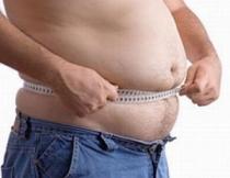 elhízott kell fogyni regenor sikertörténetek